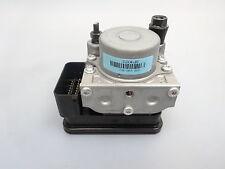 Pumpe Druckmodulator Hydroaggregat pressure modulator Honda CB 500 F PC45 ABS