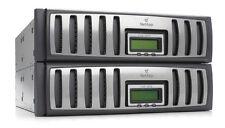 NetApp Fas3070-A Cluster 17Tb 112x 144Gb Fc 10K Ref