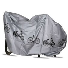 Bike Covers Dust Rain Indoor Outdoor UV Protection Waterproof Bicycle Cover AM3