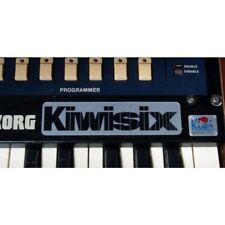 Kiwi Technics KiwiSix Poly Six Hardware Upgrade