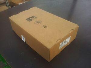 Faltkarton 20 Stück 44x26x11 Karton Umzugskarton Kiste Kartonage Pappe Schachtel
