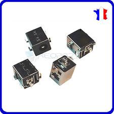 Connecteur alimentation HP Compaq Presario  V4220TU   Dc power jack