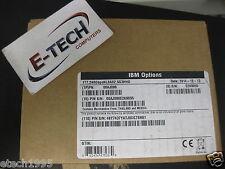 00AJ086 - IBM 1TB 7.2K 6Gbps NL SAS 2.5'' G3HS HDD