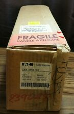 **NEW IN BOX** CUTLER HAMMER EATON 5BHLE-150E HIGH VOLTAGE FUSE