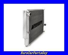 Mishimoto MMRAD-E36-92 Aluminum Radiator 1988-99 e30 e36 s50/s52/m20/m50/m52 BMW