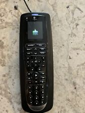 Logitech Harmony One Touch Screen Universal Remote Control