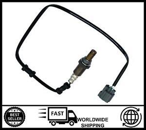 36531RBB003 Lambda Oxygen Sensor Front For Honda Accord VII 2.0, 2.4