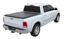 Access Original Beds Roll-Up Cover for 94-01 Dodge Ram All 8ft  #14109