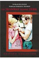 DVD Un Tramway Nommé Désir (2 DVD) Collector Occasion