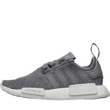 Ladies adidas Originals Womens NMD_R1 Trainers