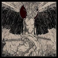 Insane Vesper / Malum - Luciferian Dimensions [CD]