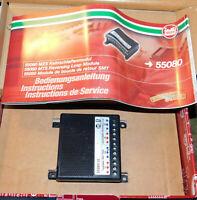 LGB 55080 MTS REVERSE LOOP MODULE  USED. GOOD CONDITION