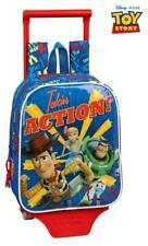 Toy Story cartable à roulettes Disney trolley S sac à dos 28 cm crèche 337484