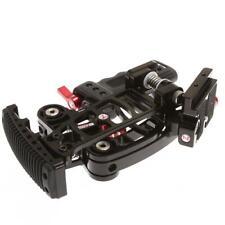 Zacuto Z-DMR Marauder Foldable Camera Rig - SKU#1240213