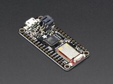 Bluefruit le Renifleur-Bluetooth Low Energy BLE 4.0 nRF51822-v1.0