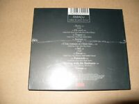 Smadj  Take It and Drive (2004) cd Digipak New & Sealed (C21)