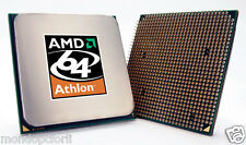PROCESSORE SOCKET 939_AMD Athlon 64 3700+ @ 2.20 GHz