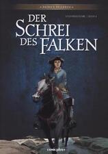 Französische Humor-Bücher