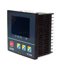 10x Fotek NT-96VE NT-96V 96x96mm Temperature Controller K/J/Pt PID V pulse Alarm