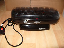 Babyliss Thermo Ceramic Heated Hair Rollers Curlers 3035U NEW
