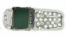 SIEMENS C55 LCD Screen DISPLAY