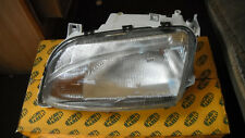 HEAD LIGHT FORD GALAXY NEARSIDE ALL MODELS  1995-2000 MAGNETI MARELLI MHL2051