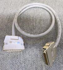 Lindy E119932 AWM 2990 VM-1 80oc 30V Low Voltage Computer Cable