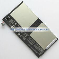 Genuine C12N1320 battery for ASUS Transformer Book T100 T100TA T100TAF T100TAM