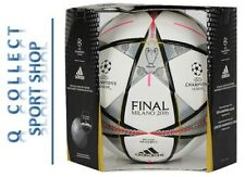 Adidas Finale Milano OMB Champions League Ball 2016 Official Matchball mit BOX