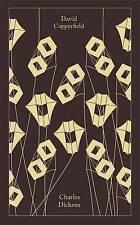 David Copperfield by Charles Dickens (Hardback, 2014)