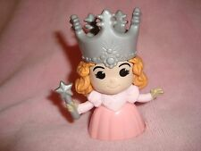 Mcdonalds 2013 75th Anniversary Wizard of Oz Glinda the Good Witch #5