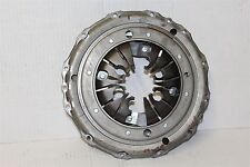 220 Clutch pressure plate 1.8T 20v Golf MK4 / Audi A3 06A141025E New genuine VW