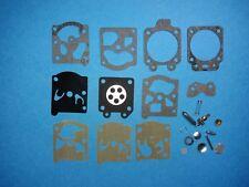 WALBRO K20-WA carburetor repair kit Stihl 018 021 023 025 026 Husqvarna 51 55
