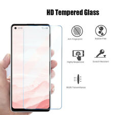 Tempered Glass Screen Protector For Samsung Galaxy A21s A51 A71 A52 A20S A41 A32