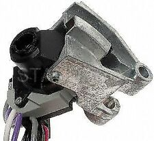 Standard Motor Products DS1614 Wiper Switch