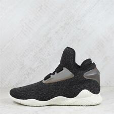 Mens Puma Mostro Sirsa Elemental Black/Grey Trainers (PF1) RRP £109.99