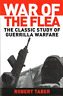 `Taber, Robert`-War Of The Flea BOOK NEUF