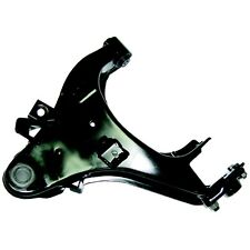 Front Driver Left Lower Suspension Control Arm & Ball Joint For Nissan Frontier