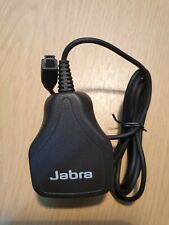 Original Jabra BT500 3-Pin UK Mains/wall Charger