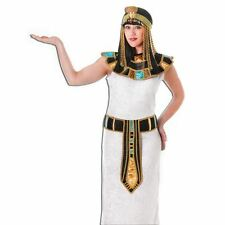 Cintura Egiziano Cleopatra Romana Dea Costume Faraone