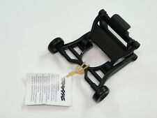 NEW TRAXXAS T-MAXX 3.3 Wheelie Bar Adjustable RX32