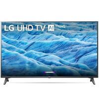 """LG 50"""" Class 4K (2160P) Smart LED TV (50UM7300AUE)"""