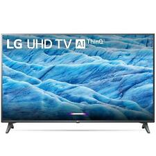 "LG 50"" Class 4K (2160P) Smart LED TV (50UM7300AUE)"