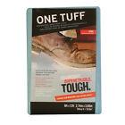 One Tuff  Heavy Weight Grade Paper  9 ft. W x 12 ft. L Drop Cloth