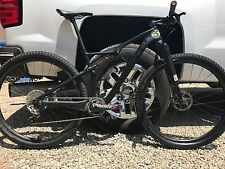 2014 Specialized S-Works Epic FSR World Cup XX1 RS1