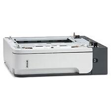 HP CE530A LASERJET 500 SHEET FEEDER / TRAY.b.