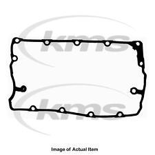 VOLVO V40 645 1.8 Wishbone/controllo/BOCCOLA Braccio Longitudinale Posteriore Sinistro O Destro ADL Cuscinetti e boccole Auto e moto: ricambi e accessori