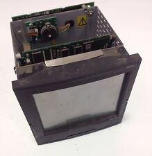 NEC DISPLAY SCREEN NL3224AC35-01 / MOORE  MP4524-001-01-01 104531