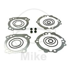 Gasket Set topend P400110600044 Ducati Multistrada DS 1000 S 2005-2006