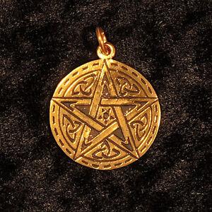 Sternzeichen ₪ Anhänger Hop Tu Naa ₪ 17.November-9.Dezember ₪ Silber, vergoldet